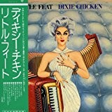 Dixie Chicken [Papersleeve] [Import allemand]