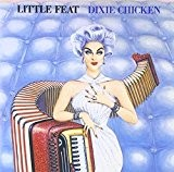 Dixie Chicken [Re-Issue] [Import anglais]