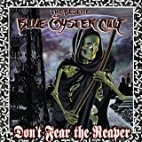 Don't Fear the Reaper:Best of [Import anglais]