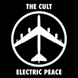 Electric Peace [Remastering] [Import allemand]