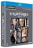 Engrenages - Saison 2 [Blu-ray]
