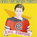 Evil Empire by Imports (1996-04-10)