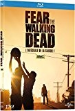 Fear the Walking Dead - Saison 1 [Blu-ray]