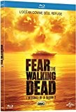 Fear the Walking Dead - Saison 2 [Blu-ray]