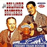 Freight Train Boogie [Import anglais]