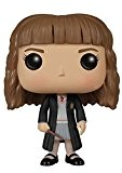 Funko - POP Movies - Harry Potter - Hermione Granger