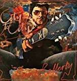 "Gerry Rafferty – City to City (Vinyle, album 33 tours 12"") United Artists Records UASF 30104, 1978 – The Ark ..."
