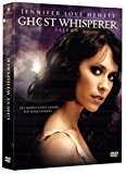 Ghost Whisperer saison 1