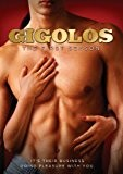 Gigolos: First Season [Import USA Zone 1]