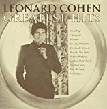 Greatest Hits-2009 Edition [Import anglais]