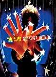 Greatest Hits by Cure (2007-10-16)