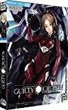 Guilty Crown - coffret 2/2 Combo [Blu-Ray] + DVD [Combo Blu-ray + DVD]