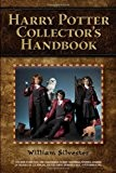 Harry Potter Collector's Handbook by William Silvester (2010-09-16)