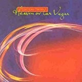 Heaven Or Las Vegas [Australian Import]