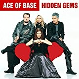 Hidden Gems [Import anglais]