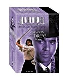 Highlander - The Series Season Three [Import USA Zone 1]