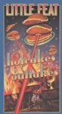 Hotcakes & Outakes - Re-Formatted Box Set by Little Feat (2008-01-13)