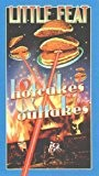 Hotcakes & Outtakes (30 Years Of Little Feat)