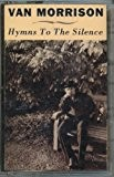 Hymns to the Silence [CASSETTE] by Van Morrison