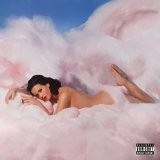 K.PERRY-TEENAGE DREAM COMPLET