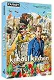 Kaboul Kitchen - Saison 3
