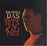 Krishna Das/Greatest Hits Of T