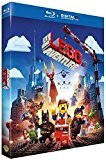 La Grande Aventure Lego - Blu-Ray + DIGITAL Ultraviolet [Blu-ray + Copie digitale]