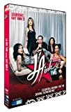 La Ink [Import anglais]