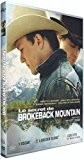 Le Secret de Brokeback Mountain [Édition Simple] [Édition Simple]