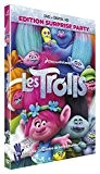 Les Trolls – Edition Surprise Party – inclus le karaoké [Édition Surprise Party]