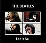 Let It Be [Import anglais]