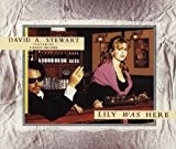 Lily was here (3 tracks, 1989, feat. Candy Dulfer)
