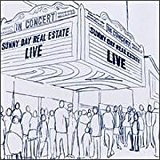 Live by Sunny Day Real Estate (1999-10-19)