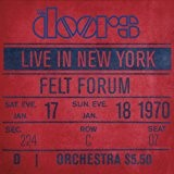 Live in New York (Coffret 6 CD)