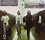 Live In Vancouver 1970 by The Doors, Albert King (2010) Audio CD