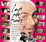 Louis de Funès Vol 1 & Vol 2