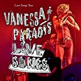 Love Songs Tour by Vanessa Paradis (2014-08-03)