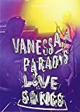 Love Songs Tour: Limited Dvd Edition by Vanessa Paradis