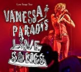 Love Songs Tour: Limited Edition by Vanessa Paradis