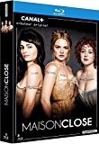 Maison close - Saison 1 [Blu-ray]
