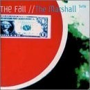 Marshall Suite by Fall (2000-02-01)