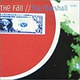 Marshall Suite by The Fall