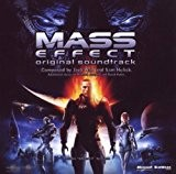Mass Effect / Game O.S.T. [Import anglais]