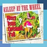 Merry Texas Christmas Y' All by Asleep At The Wheel (2011-10-24)