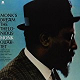 Monk Quartet/ Monk'S Dream