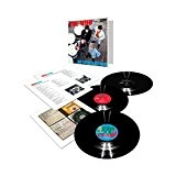 My Generation [Deluxe Edition]: 3LP 180g Heavyweight Vinyl - UK Import