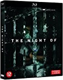 Night of [Blu-ray]