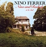 Nino and Radiah Et Le Sud [European Import] by Nino Ferrer (2003-10-21)