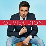 Oliver Dion [Import anglais]