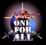 One for All by Raven